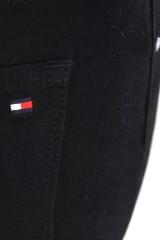 Spodnie jeansowe COMO SKINNY RWA JAZZ TOMMY HILFIGER