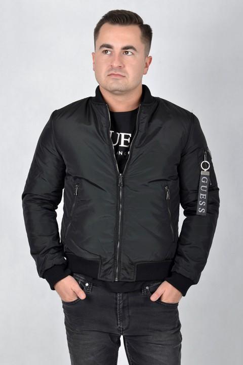 7be1422e0dd4e Kurtki i płaszcze męskie premium - Butik Online MAICON