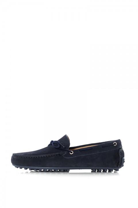Markowe obuwie męskie sneakersy, klapki, mokasyny