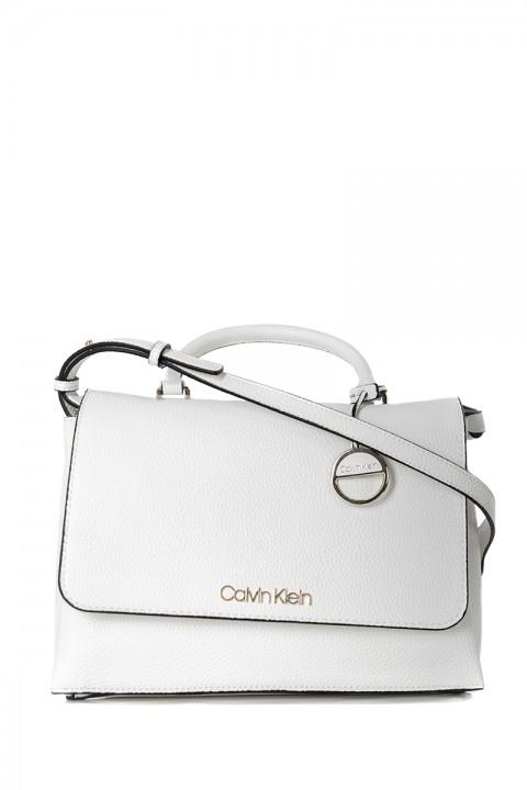 Torebki Calvin Klein Butik Online MAICON