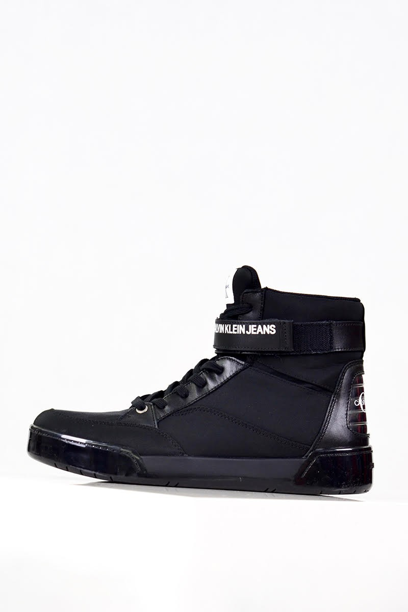 CALVIN KLEIN JEANS Calvin Klein Jeans Nigel Sneakersy