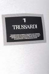 T-shirt INSTITUTIONAL TRUSSARDI JEANS