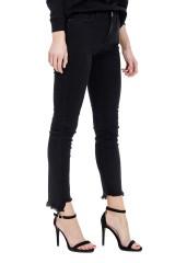 Spodnie jeansowe SABRINA 31 SKINNY PINKO