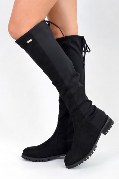 169b6d85 Obuwie damskie. Wygodne buty dla kobiet - Butik Online MAICON