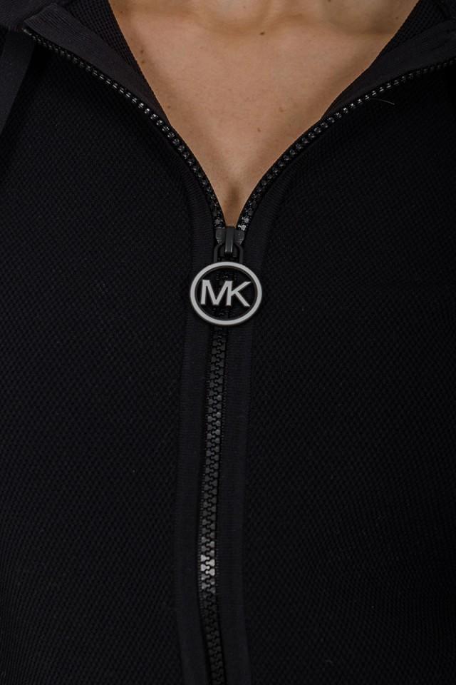 Bluza z kapturem MICHAEL KORS