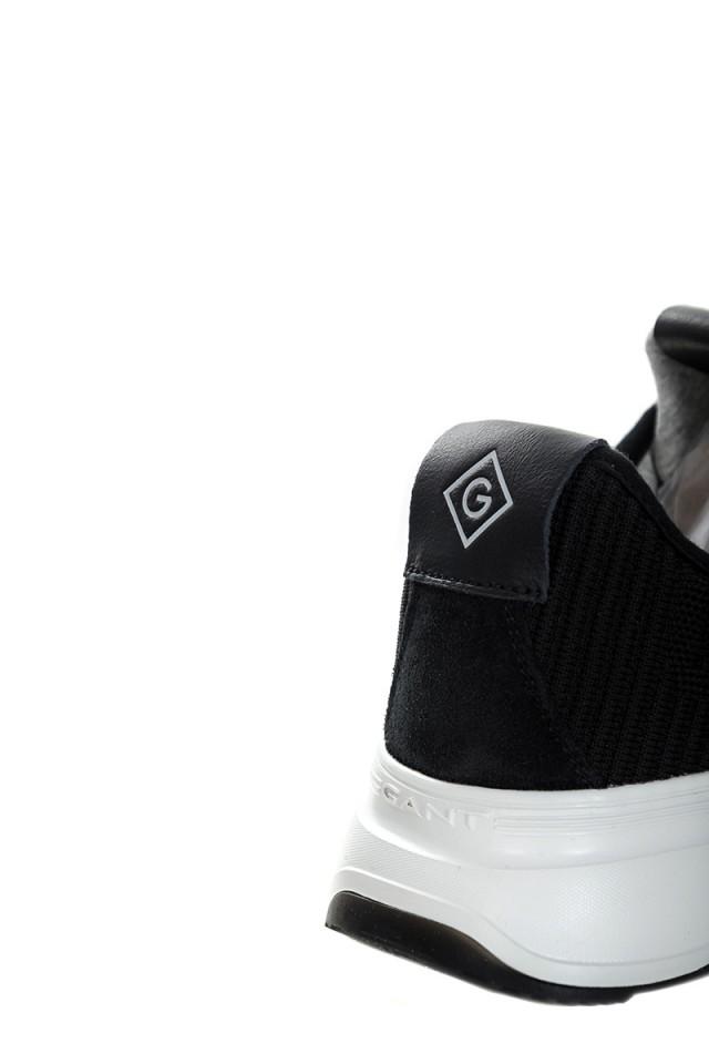 Sneakersy BEEKER GANT