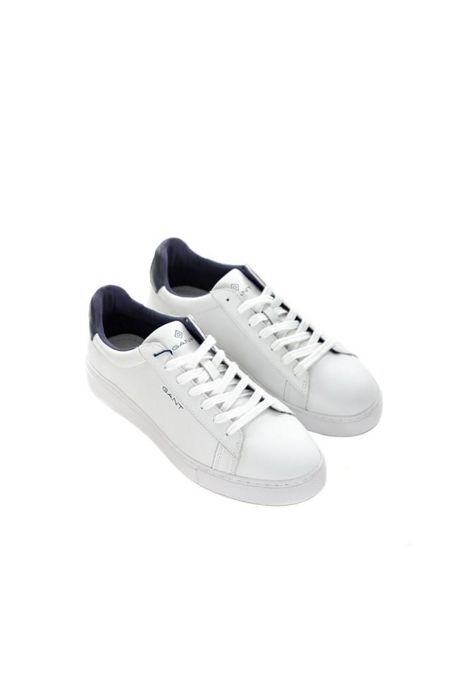Sneakersy MC JULIEN GANT