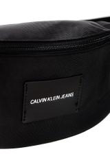 Nerka z logo CALVIN KLEIN JEANS