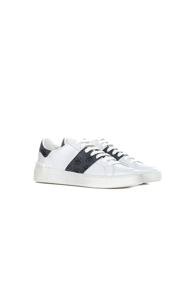 Sneakersy 4G VERONA GUESS