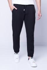 Spodnie dresowe SCANTON KNIT TOMMY JEANS