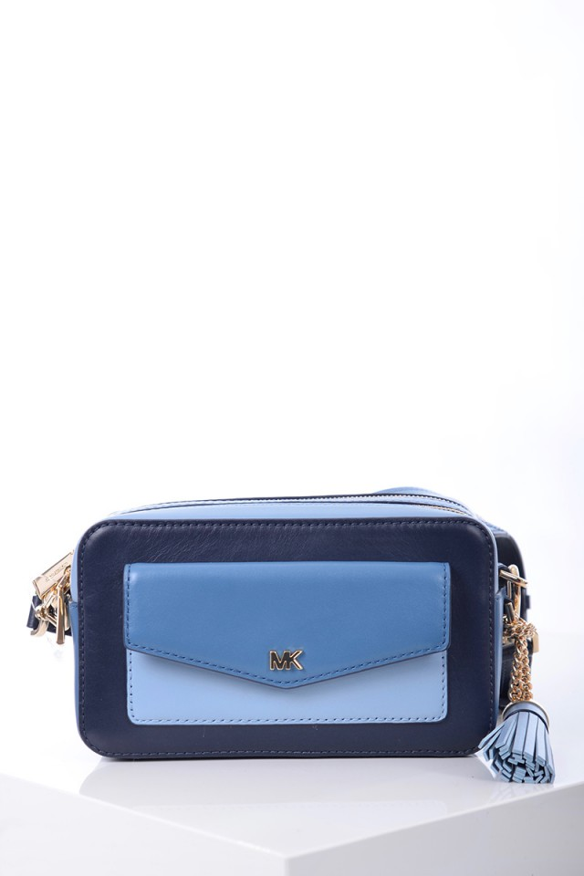 Torebka SM POCKET CAMERA BAG CROSSBODIES MICHAEL KORS