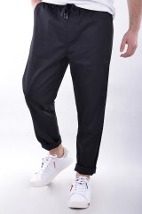 Spodnie BLEND TWILL BLACK CALVIN KLEIN JEANS
