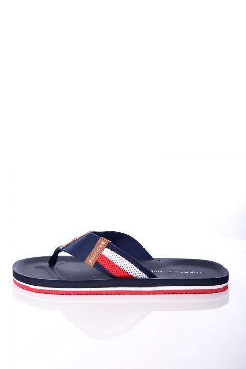 51d34161b3059 Markowe obuwie męskie - sneakersy, klapki, mokasyny, sztyblety ...