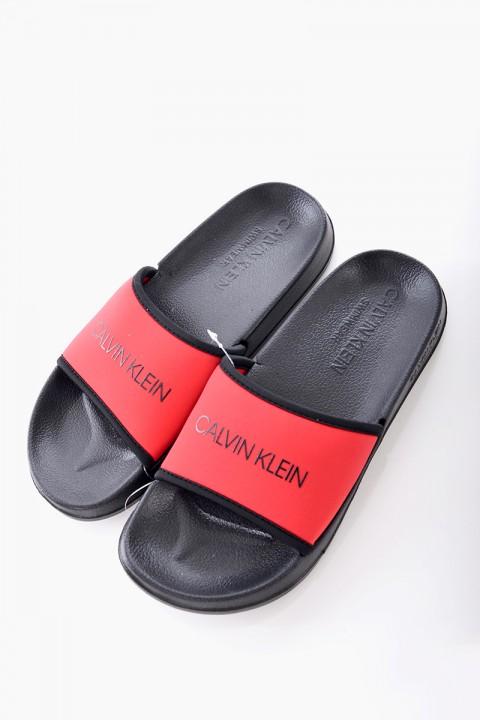 c192de15c0b2b Obuwie damskie. Wygodne buty dla kobiet - Butik Online MAICON