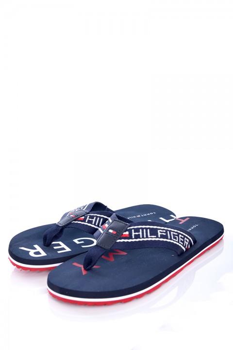 5c242df854931 Markowe obuwie męskie - sneakersy, klapki, mokasyny, sztyblety ...