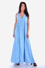 Sukienka BLEACH GUESS