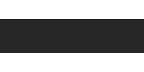 Gold Killer