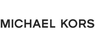 3de45edec7821 Michael Kors. Torebki, akcesoria i dodatki - Butik Online MAICON